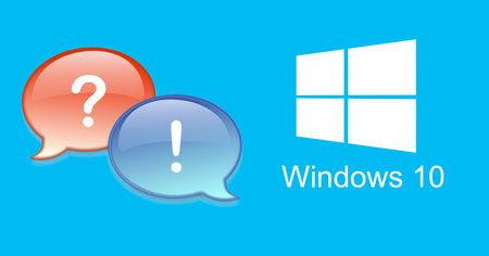 windows-10-preguntas-y-respuestas.jpg
