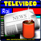Televideo News Android apk