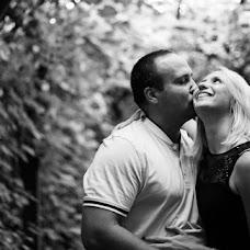 Wedding photographer Natalya Chernykh (Tashe). Photo of 29.05.2014