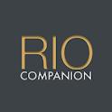 Rio Companion icon