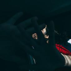 Свадебный фотограф Эмин Кулиев (Emin). Фотография от 07.06.2014