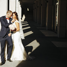 Wedding photographer Aleksandr Stashko (stashko). Photo of 19.11.2015