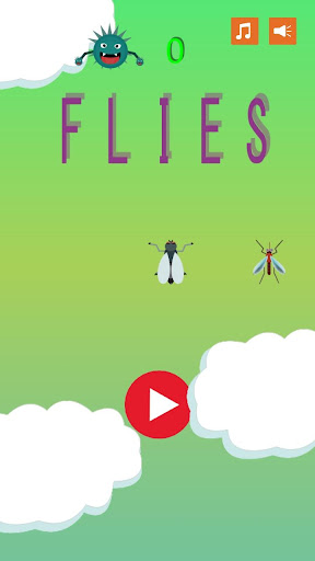 Flies android2mod screenshots 1