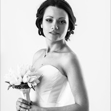 Wedding photographer Svetlana Fadeeva (EgoPhotos). Photo of 24.05.2014