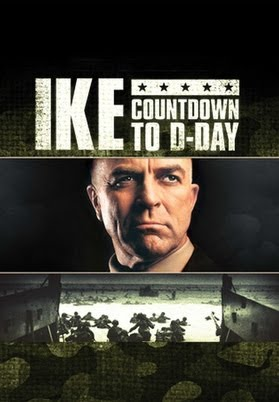 Ike: Countdown To D-day - Movies on Google Play
