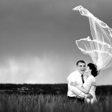 Wedding photographer Sergey Klopov (Podarok). Photo of 10.07.2014