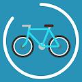 Brainy Bikes