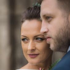 Wedding photographer Radu Salajan (RaduSalajan). Photo of 07.11.2017