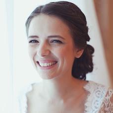 Wedding photographer Yana Razumovskaya (Ucatana). Photo of 11.06.2015