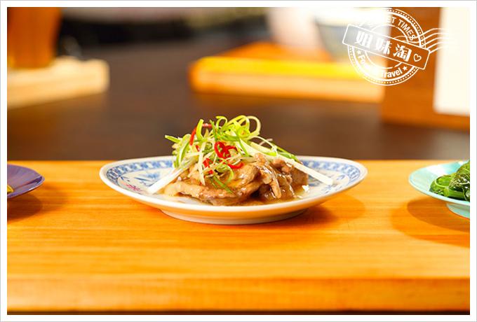 肥灶聚場johojia副主菜2