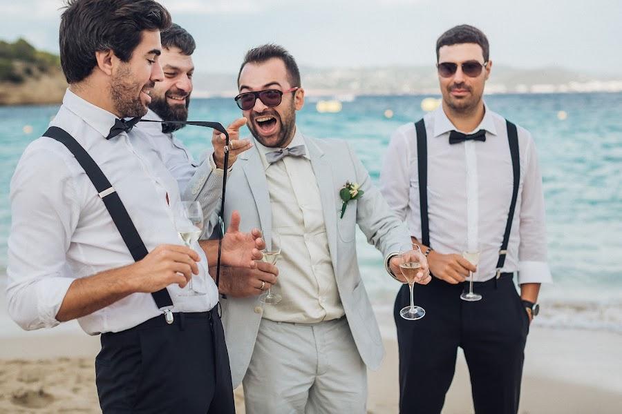Wedding photographer Slava Semenov (ctapocta). Photo of 17.12.2015