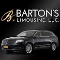 Barton's Limousine Service