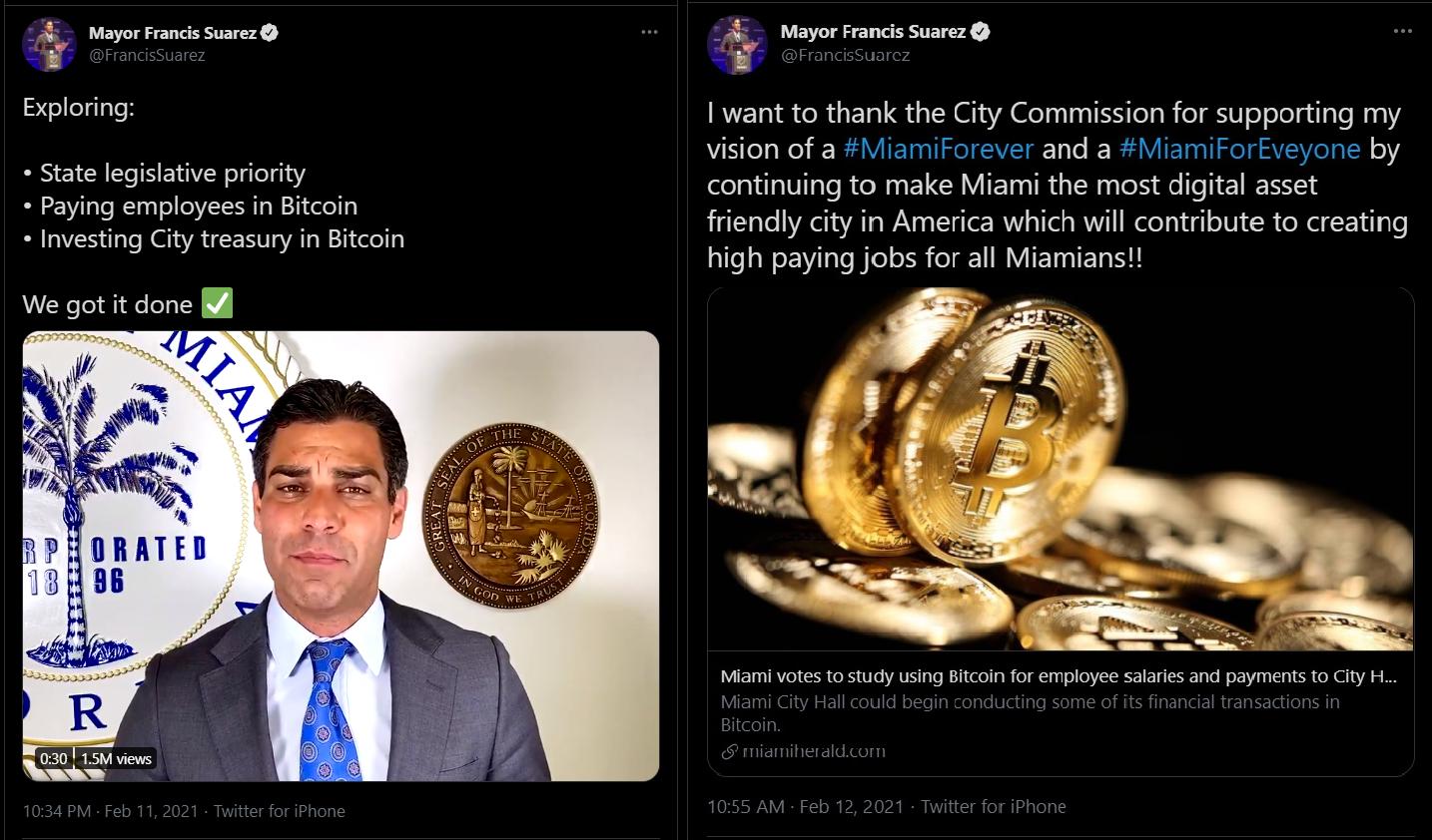 Bitcoin: Ce este, cum poți să cumperi și cum să minezi - Blog skymetin2.ro