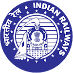 Indian Railway IRCTC 12.8.1
