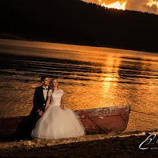 Wedding photographer Ciprian Cocis (CiprianCocis). Photo of 27.03.2017