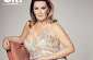 Beverley Callard wanted to stay single forever before 4th marriage