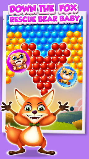 Bubble Breakeru2122 android2mod screenshots 5