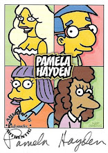 Photo: 2001 Mania Pamela Hayden (A5)