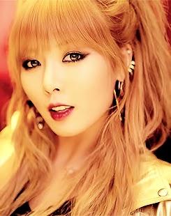 hyuna hair 33