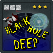 Black Hole Deep - Lite