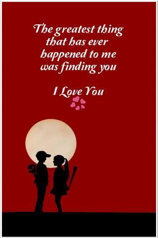 Love greeting cards apk download apkpure love greeting cards screenshot 4 m4hsunfo