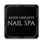 Knox Heights Nail Spa