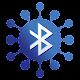 COVIDTrace Download for PC Windows 10/8/7