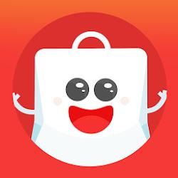 ShopBack - Shopping & Cashback