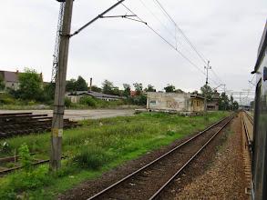 Photo: Wołów