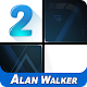 Piano Tiles 2™ Android apk