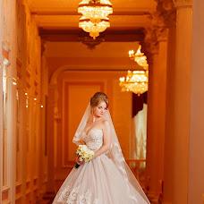Wedding photographer Sergey Yurchenok (joker777). Photo of 26.07.2016