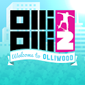 OlliOlli2: Welcome to Olliwood icon