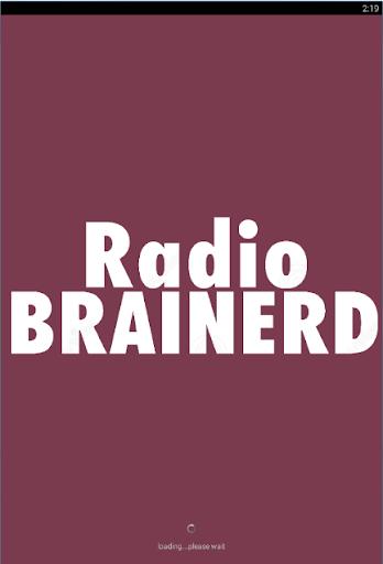 Brainerd Radio