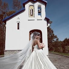 Wedding photographer Aleksandr Arkhangorodskiy (Rozakon). Photo of 15.02.2013