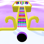 Color Hole 3D 1.1.3 (Mod)