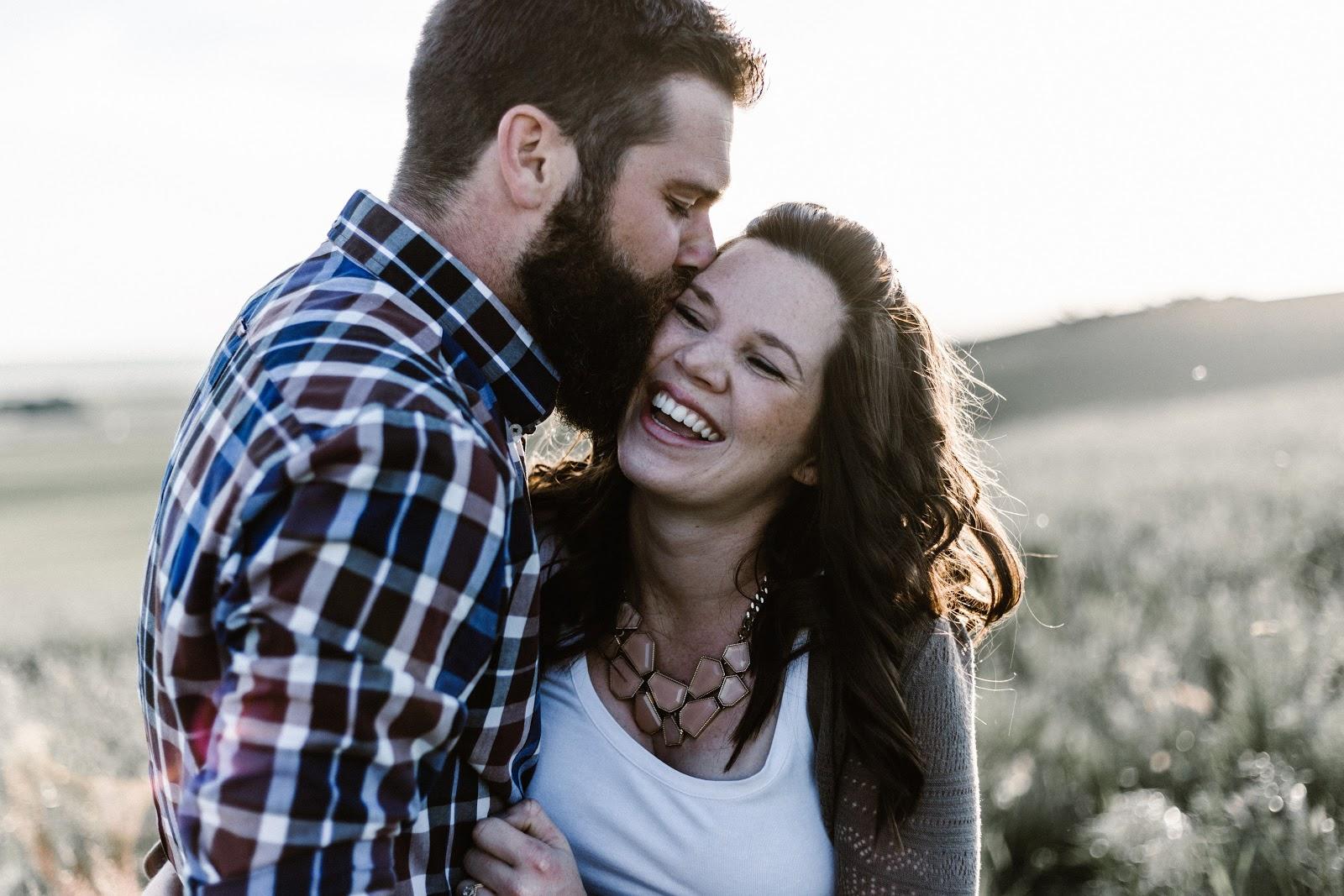 The best Enneagram 5w4 relationships (Best fit)