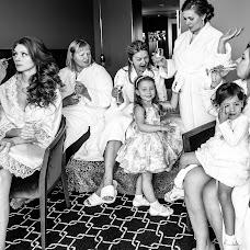 結婚式の写真家Elena Chereselskaya (Ches)。23.09.2016の写真