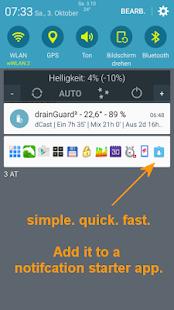 copypaste.click screenshot
