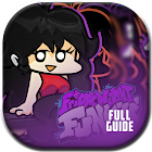 New Friday Night Funkin New Guide