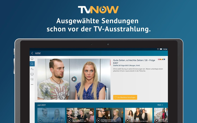 Tv Now Plus Abo