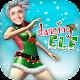Dancing Elf - Happy Moves & Christmas Celebrations (app)