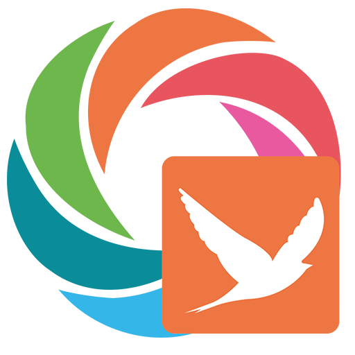 Learn Programming with Swift
