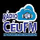 Rádio Céu FM Download on Windows