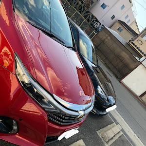 86 ZN6 後期 GT-Limited  2017年式のカスタム事例画像 こーすけさんの2018年12月30日20:02の投稿
