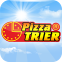 Pizza Trier icon