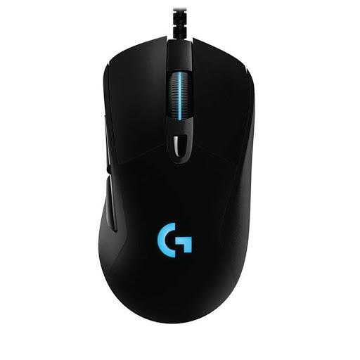 Chuột-máy-tính-gaming-Logitech-G403-Hero-1.jpg