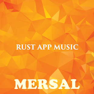 MERSAL Songs - Aalaporan Thamizhan - náhled
