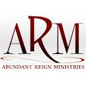 Abundant Reign Ministries icon