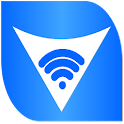 WIFI Speed+ Booster prank 2016 icon