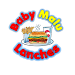 Baby Malu Lanches icon